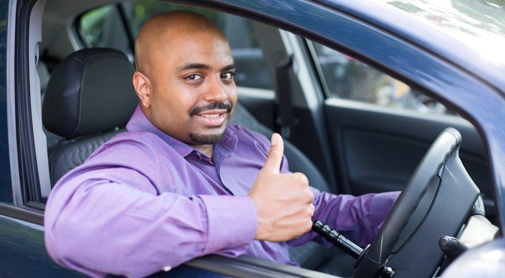 personal motor insurance in kenya