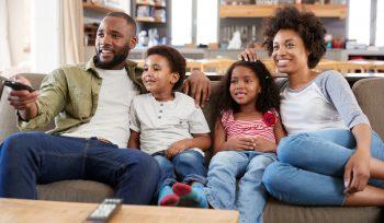 domestic insurance in kenya